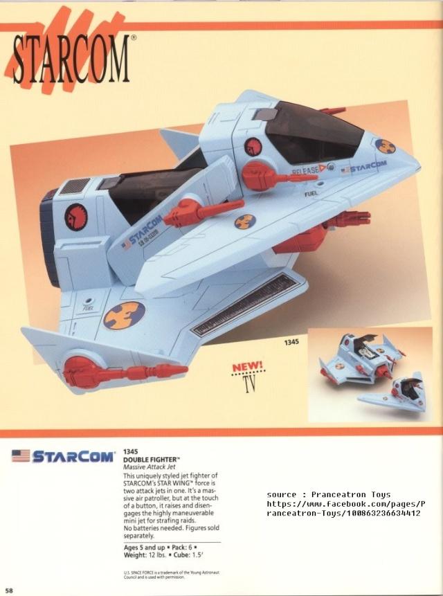 Starcom (COLECO) 1986 75808_10