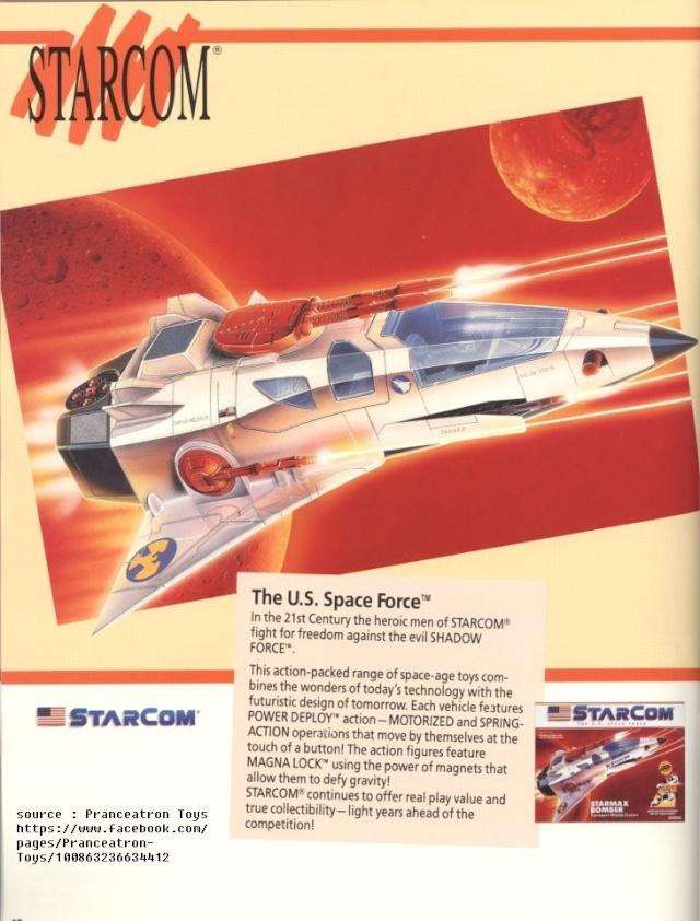 Starcom (COLECO) 1986 76313_10
