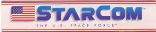Starcom (COLECO) 1986 Starco10