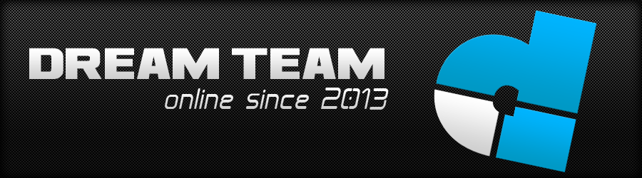 SCUMBAG - team Header13