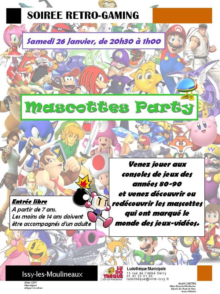 RGS IRL in Paris #8 !!! Samedi 26 janvier 2013 - Page 2 Mascot11