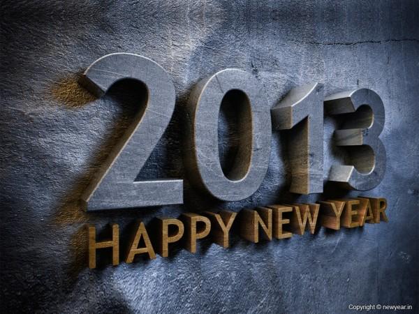 happy new year mfs Happy-10