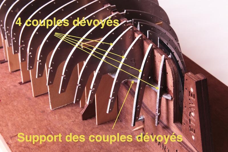 LOUISE - Tentative de reconstitution d'un clipper d'Argenteuil. - Page 2 20100827