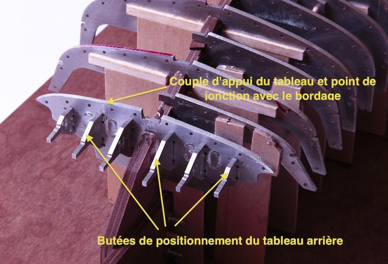 LOUISE - Tentative de reconstitution d'un clipper d'Argenteuil. - Page 2 20100829