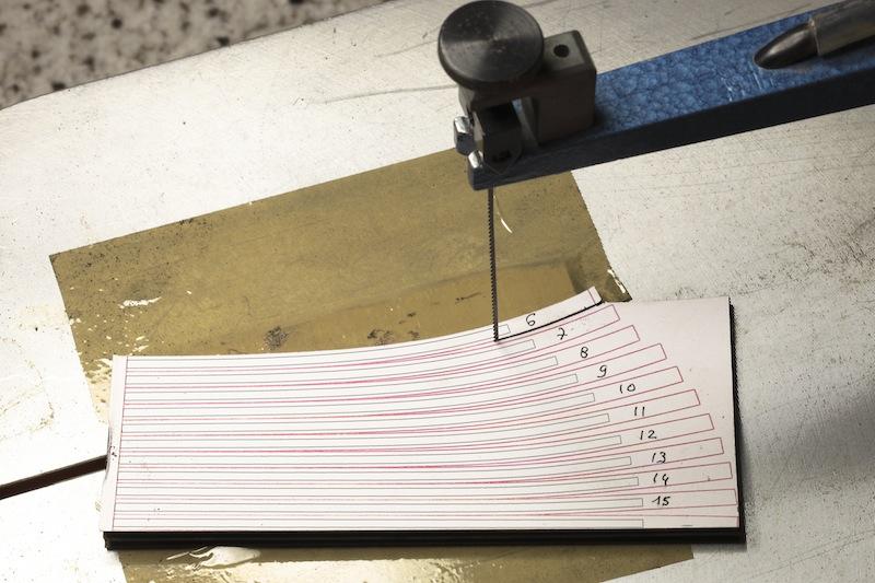 LOUISE - Tentative de reconstitution d'un clipper d'Argenteuil. - Page 2 20100840