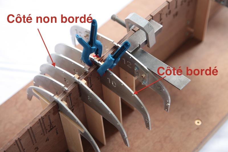 LOUISE - Tentative de reconstitution d'un clipper d'Argenteuil. - Page 2 Img_8517