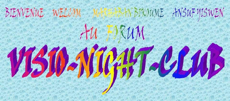 visio-night-club