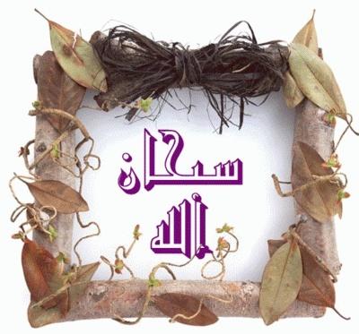 فضل يوم الجمعة عند المسلمين..!! 00dd0510