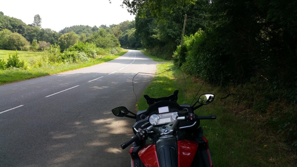 CR: 2018-08-06/07  Roadtrip Crozon et autour du Finistere 20180859