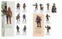 [Livre] Figurines Star Wars La collection complète et définitive Livre-10