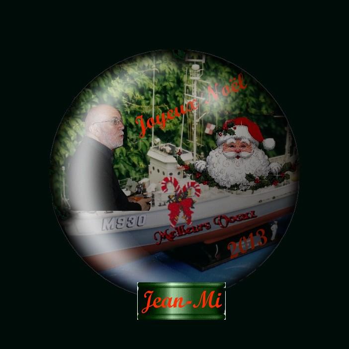 Bonnes Fêtes et Meilleurs Vœux à tous pour 2013 - Page 2 2012jo10