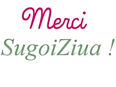 [Apprenti] Créer une ombre interne dans une typographie Tuto10