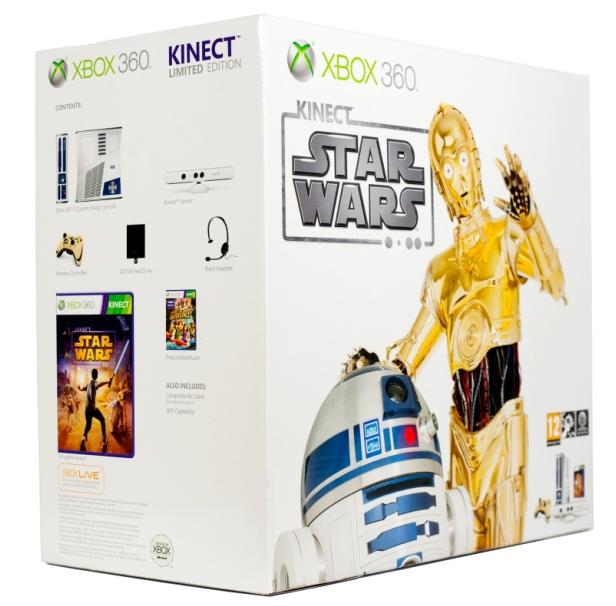 Console MICROSOFT XBOX 360  Sw11