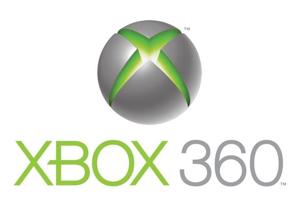 Console MICROSOFT XBOX 360  Xbox-310