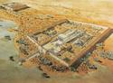Empire pharaonique