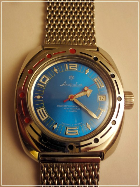 Mesh pour Vostok Amphibian Dsc02010