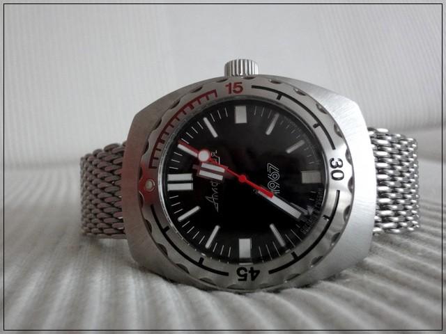 Mesh pour Vostok Amphibian Dsc02012