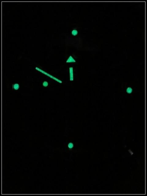 Vostok Amphibia 090 Dsc02714