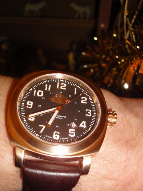 La montre du reveillon!!! Dsc_0210