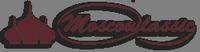 Suite et fin? Vodolaz Moscow classic Logo_m10