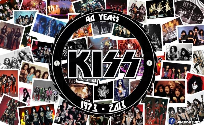 Kiss - Page 10 54390010