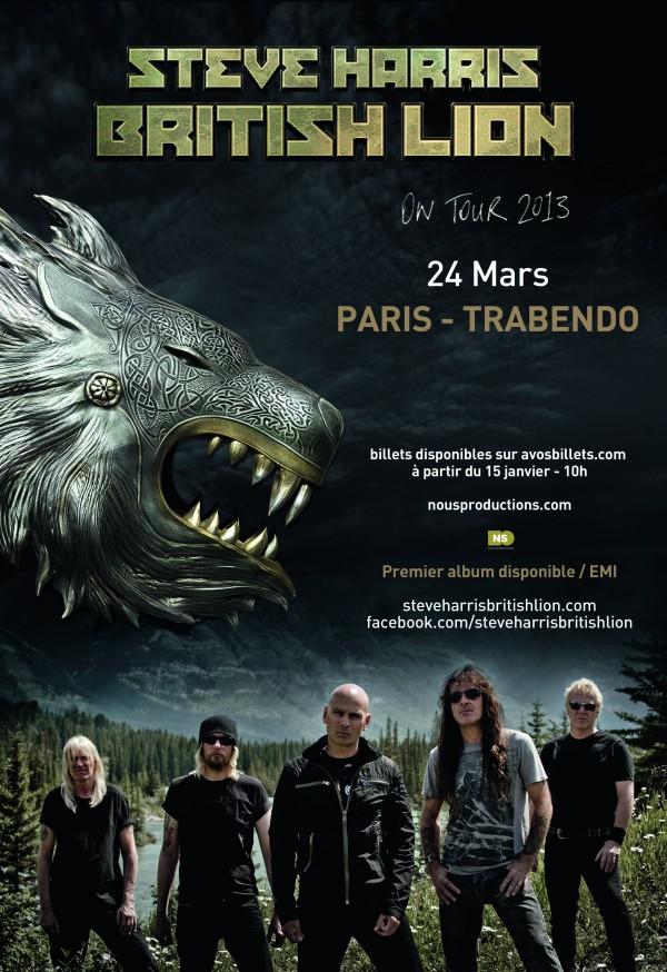 Iron Maiden - Page 13 588610