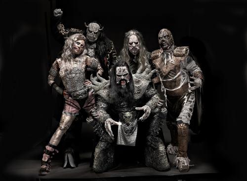 Lordi Lordi11