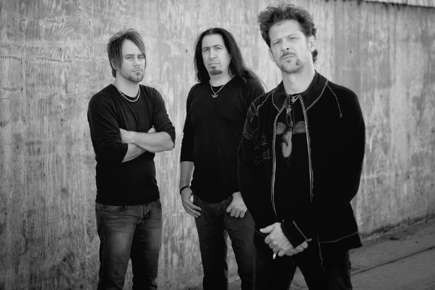 Newsted Newste10