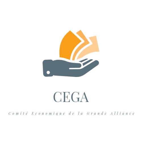 (CEGA) Décision 3 portant augmentation de la masse monétaire à 6 millions Logo_c10