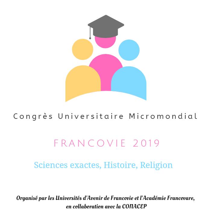 Ambassade de la Francovie Logo_c11