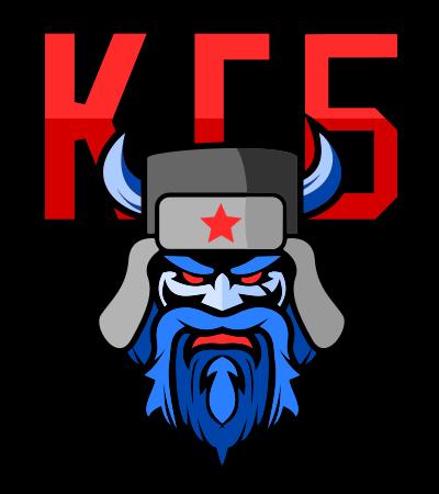 Vectorisation et customisation logos Kgblog10
