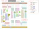 Cartographie CHA256 et CHA512 (MVS) Plan_c20