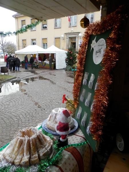 Marché de Noel de Kingersheim les 14/15/16 décembre 2012.... Pc150010