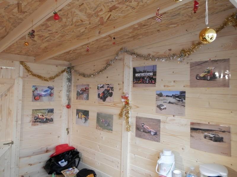 Marché de Noel de Kingersheim les 14/15/16 décembre 2012.... Pc150013