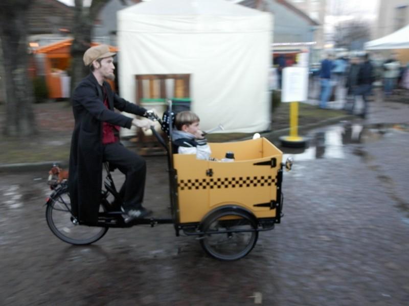 Marché de Noel de Kingersheim les 14/15/16 décembre 2012.... Pc150017