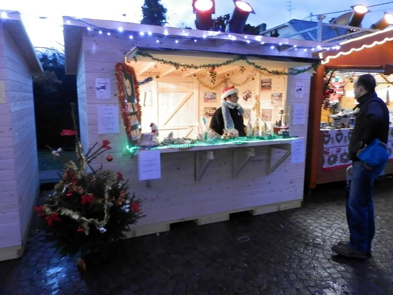 Marché de Noel de Kingersheim les 14/15/16 décembre 2012.... Pc150018