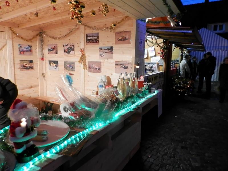 Marché de Noel de Kingersheim les 14/15/16 décembre 2012.... Pc150019