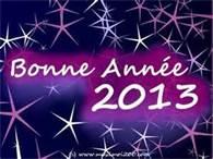 Bonne Année 2013 Th_410