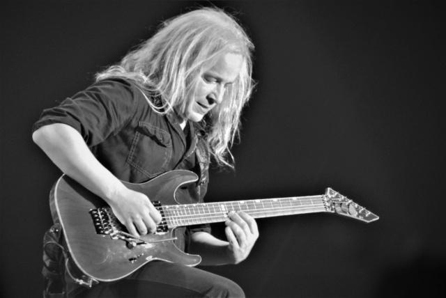 Nightwish à Paris le 10/11 P1030242