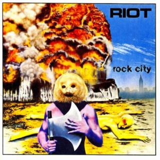 Idées à la con...  Riot_r12