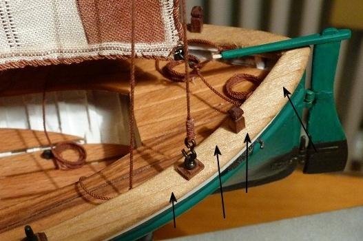 Barca da pesca sanremasca (onip) - ***TERMINATO!!!*** - Pagina 6 Immagi10