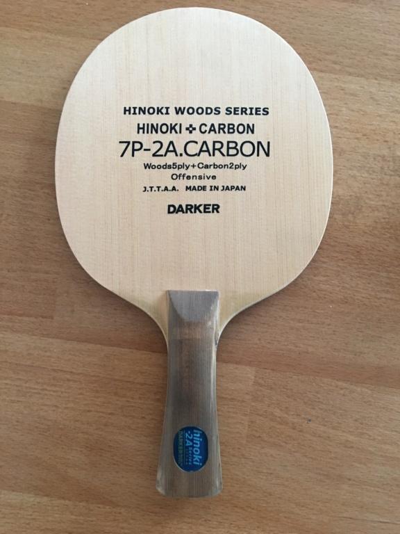 DARKER 7P2A Carbon [VENDU] 5666d810