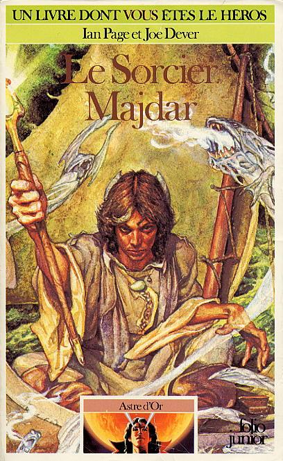 1 - Le Sorcier Majdar 01_sor10