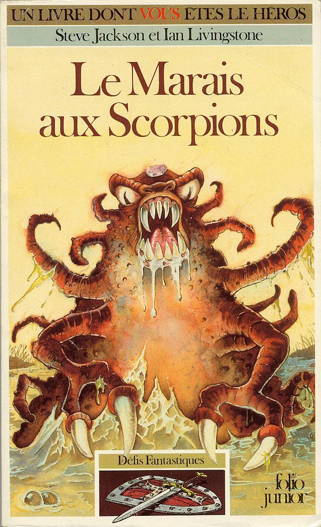 Le Marais aux Scorpions 08_mar10