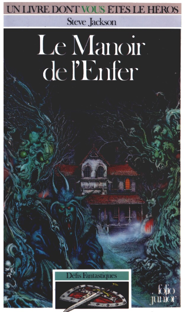 10- Le manoir de l'enfer 10_man10