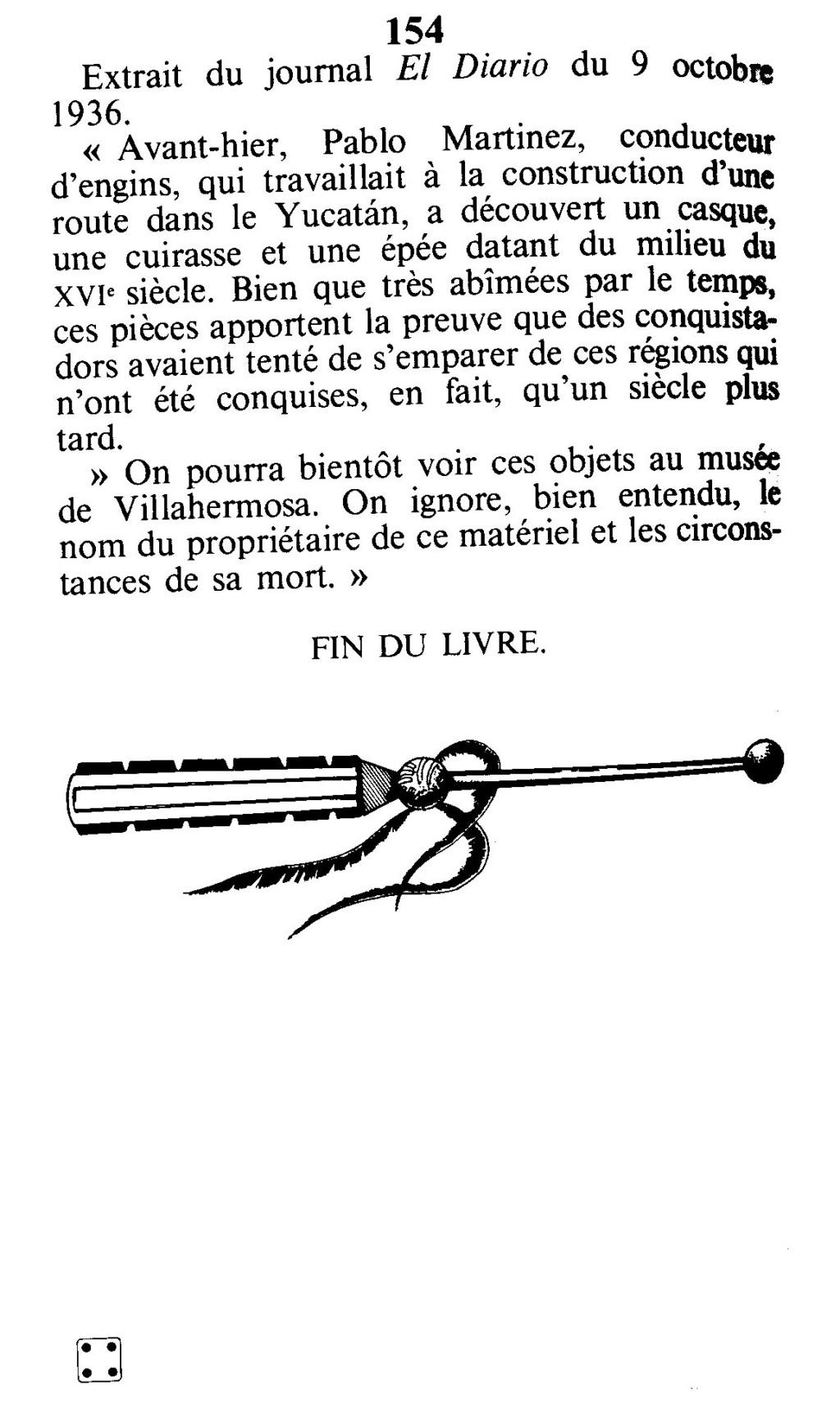 Errata de la série HISTOIRES à JOUER - Page 4 15410