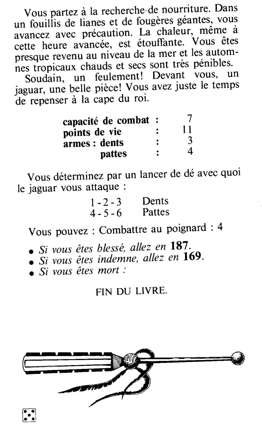 Errata de la série HISTOIRES à JOUER - Page 4 9410