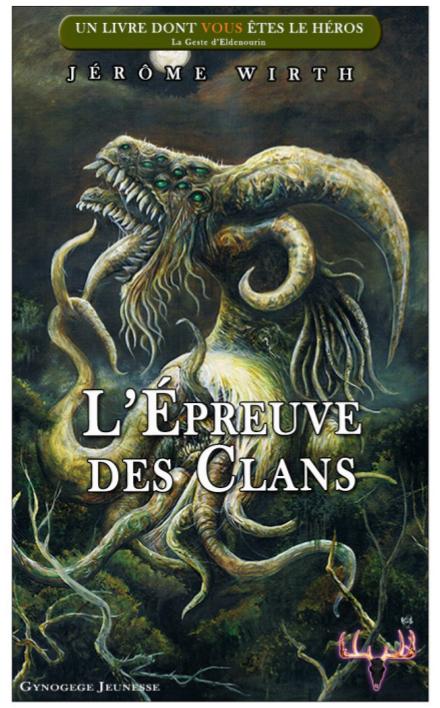 L'épreuve des Clans Epreuv10