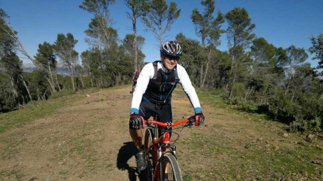 Crónica de los montes de Málaga día 22 Img-2012