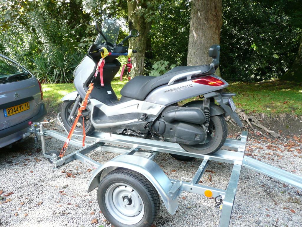 [INFOS techniques] amarrage scooter sur porte-moto Scoot_10